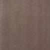 armchairs, furniture, interior-design, footrests, FOOTREST FOX | VELVET - 2 Velvet Taupe 100x100