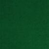 sessel, wohnen, 366 STOFFPROBEN - 21 VELVET Green Grass 100x100