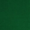 armchairs, interior-design, 366 FABRIC SAMPLES - 21 VELVET Green Grass 100x100