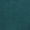 sessel, mobel, wohnen, LOUNGE SESSEL FOX | VELVET - 21 Velvet Ocean Blue 100x100