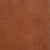 sessel, wohnen, 366 STOFFPROBEN - 23 VELVET Sierra 100x100