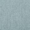 sessel, mobel, wohnen, LOUNGE SESSEL FOX TWEED - 3 Tweed Mentos 100x100