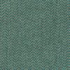armchairs, furniture, interior-design, footrests, FOOTREST FOX | TWEED - 4 Tweed Aqua Green 100x100
