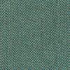 sessel, wohnen, 366 STOFFPROBEN - 4 Tweed Aqua Green 100x100