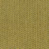 armchairs, furniture, interior-design, footrests, FOOTREST FOX | TWEED - 5 Tweed Lemon 100x100