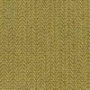 sessel, mobel, wohnen, schaukelstuehle, SCHAUKELSTUHL FOX | TWEED - 5 Tweed Lemon 100x100