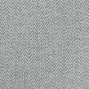 sessel, mobel, wohnen, LOUNGE SESSEL FOX TWEED - 6 Tweed White 100x100