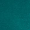 armchairs, furniture, interior-design, footrests, FOOTREST FOX | VELVET - 6 Velvet Turquoise 100x100