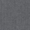 sessel, mobel, wohnen, LOUNGE SESSEL FOX TWEED - 7 Tweed Grey 100x100