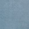 sessel, mobel, wohnen, LOUNGE SESSEL FOX | VELVET - 7 Velvet Sky Blue 100x100