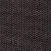 sessel, mobel, wohnen, LOUNGE SESSEL FOX TWEED - 8 Tweed Black 100x100
