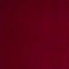 armchairs, furniture, interior-design, footrests, FOOTREST FOX | VELVET - 9 Velvet Merlot 100x100
