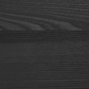 , 04 Black ash - 04 Black ash 300x300