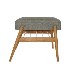 , 366-concept-footrest-ash-02-loft-grey - 366 concept footrest ash 02 loft grey 300x300