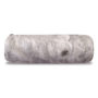 , SANDY BEACH BOLSTER PILLOW FILLED WITH BUCKWHEAT HULL - bolster beach buckwheat 150dpi 90x90