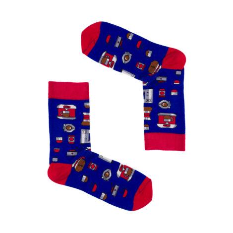 bekleidung-en, socks, clothes-accessories, SOCKS COFFEE - coffee 470x470