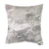 wohntextilien, wohnen, kissen-und-kissenbezuege, hochzeitsgeschenke, HAYKA SANDSTRAND KISSENBEZUG - cushion beach 40x40 150dpi 100x100
