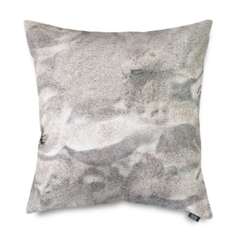 , SANDY BEACH PILLOW - cushion beach 40x40 150dpi 350x350