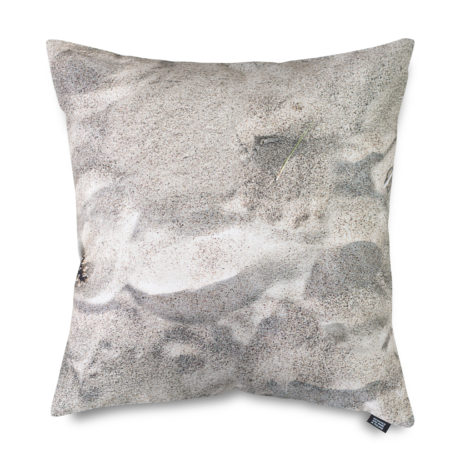 , SANDY BEACH PILLOW CASE - cushion beach 40x40 150dpi 470x470