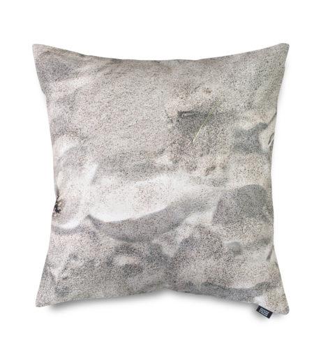 wohntextilien, wohnen, kissen-und-kissenbezuege, hochzeitsgeschenke, HAYKA SANDSTRAND KISSENBEZUG - cushion beach 40x40 150dpi 470x517