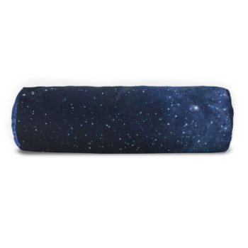 northern_sky_buckwheat_bolster_50x15cm