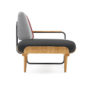 , SOFA NAPKA - tabanda nap daybed red sd l profile copy 1 90x90