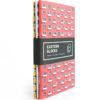 paper-goods, notebooks, NOTEBOOK SET EASTERN BLOCKS - 0.Easternblocks white notebooks zupagrafika 100x100