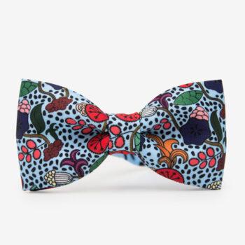 sale-en, bekleidung-en, bow-ties, clothes-accessories, BOW TIE ROWANBERRY BLUE - 01 350x350