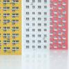 paper-goods, notebooks, NOTEBOOK SET EASTERN BLOCKS - 03.Easternblocks notebooks zupagrafika 100x100