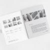 paper-cut-outs, papierartikel, MODERN EAST - 03 moderneast spread1 zupagrafika 100x100