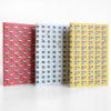 paper-goods, notebooks, NOTEBOOK SET EASTERN BLOCKS - 04.Easternblocks notebooks zupagrafika 100x100