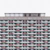 paper-cut-outs, papierartikel, MODERN EAST - 06 moderneast Dresden zupagrafika 100x100