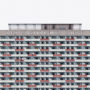 , MODERN EAST - 06 moderneast Dresden zupagrafika 90x90