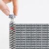 paper-cut-outs, papierartikel, MODERN EAST - 07 moderneast BerlinerVerlages zupagrafika 100x100