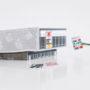 , MODERN EAST - 10 moderneast BerlinKino1 zupagrafika 90x90