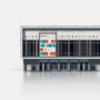 , MODERN EAST - 11 moderneast BerlinKino1 zupagrafika 90x90
