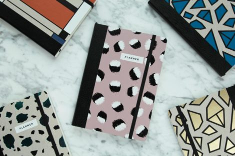 planners, papierartikel, PAPER LOVE ECO FLUFFY PLANNER - 22712340 1923960710953377 1185227502740304409 o 470x313