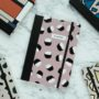 , PAPER LOVE ECO FLUFFY PLANNER - 22712340 1923960710953377 1185227502740304409 o 90x90