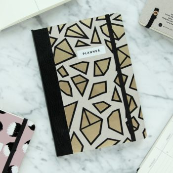 , PAPER LOVE ECO ORIGAMI PLANNER GOLD - 22713530 1923960817620033 1129680736500233913 o 350x350