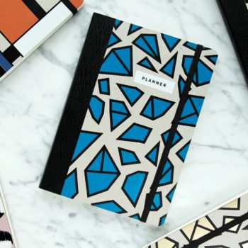 planners-en, paper-goods, PAPER LOVE ECO ORIGAMI PLANNER BLUE - 22770747 1923961000953348 4036452727657633453 o 350x350