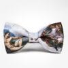 bekleidung-en, bow-ties, clothes-accessories, BOW TIE MICHELANGELO - 78 1 100x100