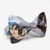 bekleidung-en, bow-ties, clothes-accessories, BOW TIE MICHELANGELO - 78 2 100x100