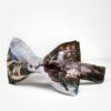 bekleidung-en, bow-ties, clothes-accessories, BOW TIE MICHELANGELO - 78 3 100x100