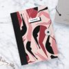 paper-goods, planners-en, PAPER LOVE ECO YOGA PLANNER - Joga01 100x100