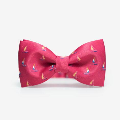 bekleidung-en, bow-ties, clothes-accessories, BOW TIE BRAD - mucha m 14 1 Brad 470x470