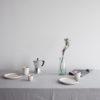 porzellan_und_keramik, wohnen, teller, DUST GROßER TELLER - DSC 0019 2 100x100