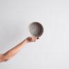 porzellan_und_keramik, wohnen, teller, DUST SCHALE - DUST BOWL.1 100x100