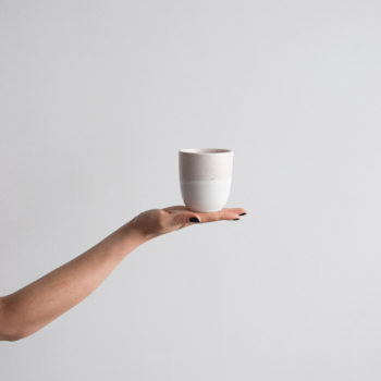 cups, porcelain_and_ceramics, interior-design, DUST MUG 03 - DUST MUG 02 350x350