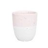 tassen, porzellan_und_keramik, wohnen, DUST TASSE 02 - DUST MUG 02 PODGL§D 100x100