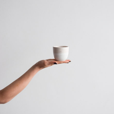 cups, porcelain_and_ceramics, interior-design, DUST MUG 03 - DUST MUG 03 470x470